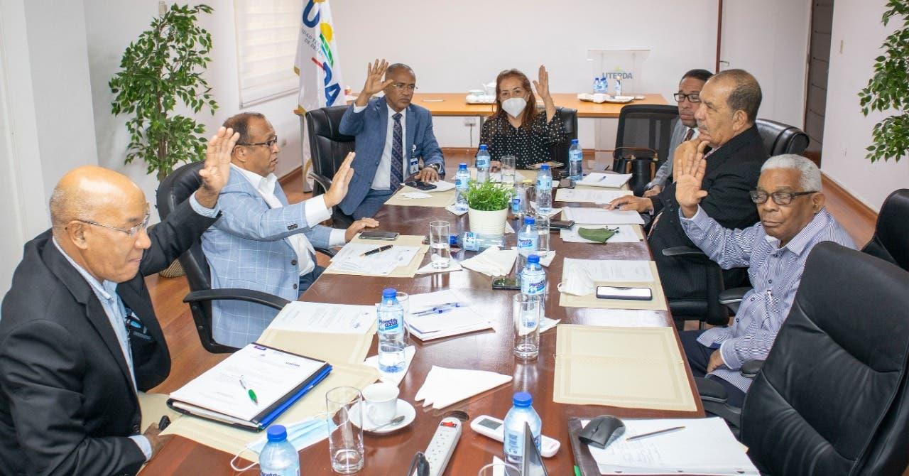 Ministerio de Medio Ambiente pone en marcha plan de capacitación