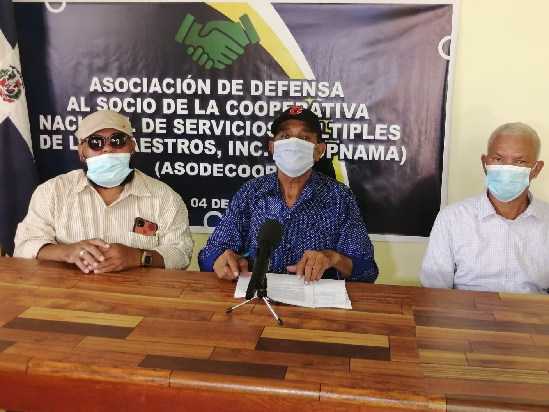 Solicitan auditar gestión de Xiomara Guante en la ADP