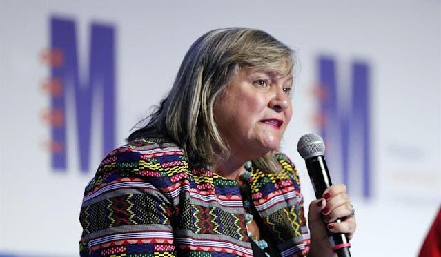 La directora regional de ONU Mujeres visitará Haití desde el próximo domingo