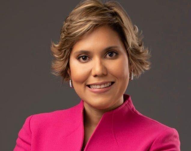 Destacan cualidades de María Elena Vásquez para presidir ProCompetencia