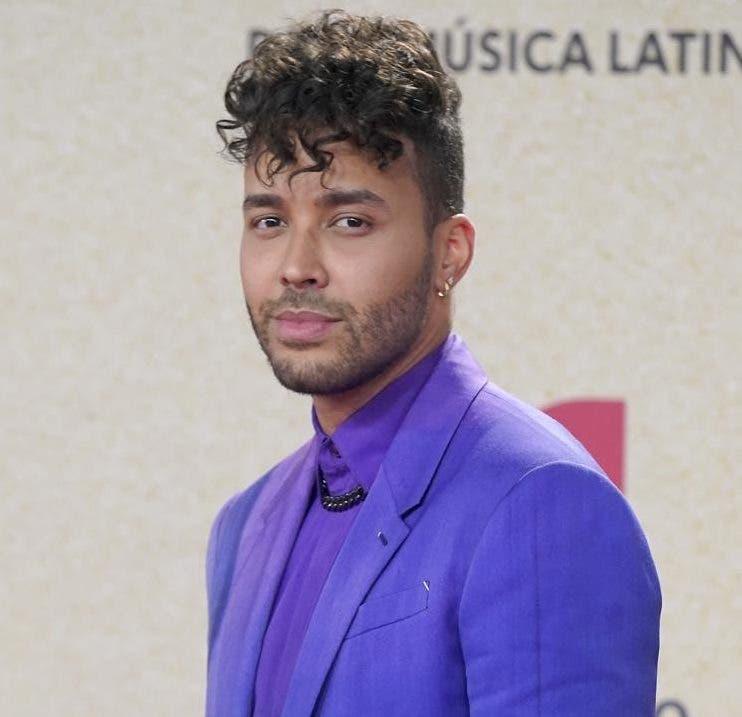 Bad Bunny, Jhay Cortez, Prince Royce ganan Premios Billboard
