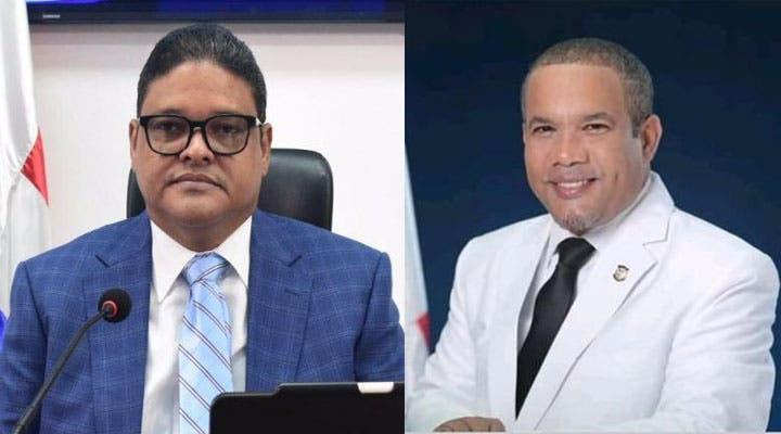 Juan Manuel Méndez cantará a dúo con el Torito tras video viral