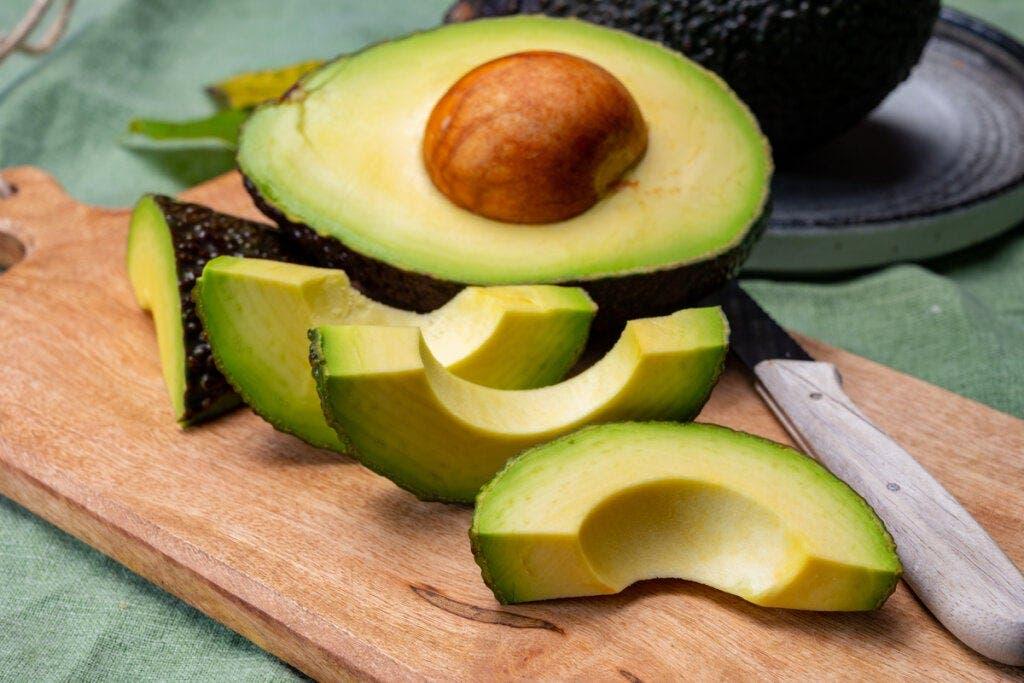 Los tres alimentos que aumentan la testosterona