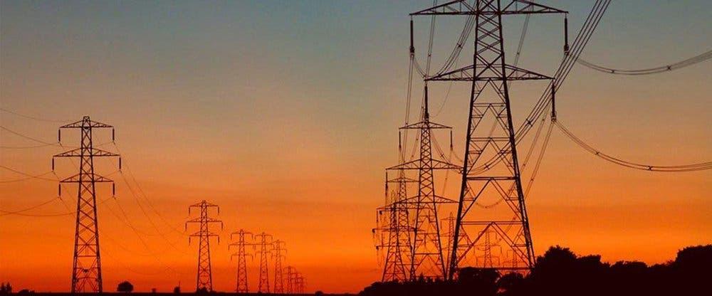 Subsidio eléctrico sobrepasa estimaciones de este año