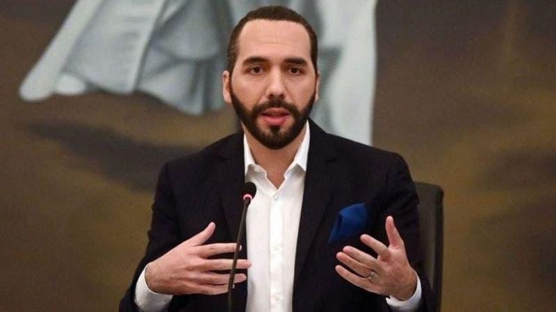 Corte Suprema de El Salvador aprueba la reelección presidencial y abre las puertas a Bukele a un segundo mandato