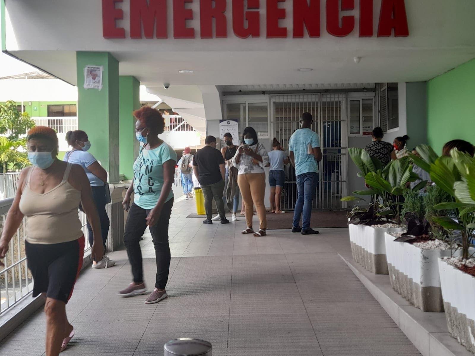 Coalición demanda Seguridad Social garantice servicios de salud