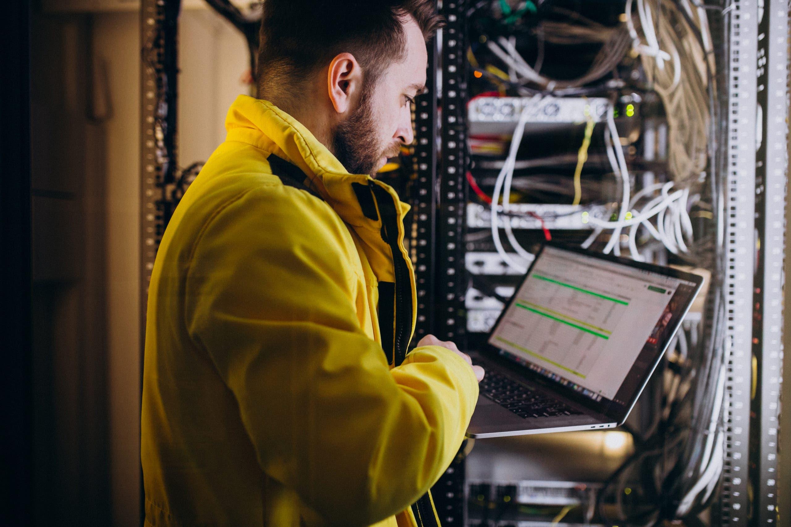 Falta de personal cualificado dificulta consolidación de datos en RD