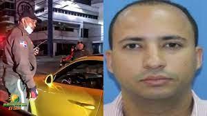 Digesett interpone querella contra conductor de Porsche amarrillo por intento de homicidio
