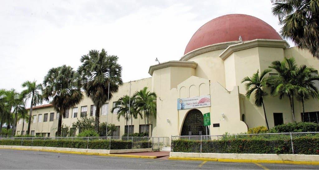 Politécnico Loyola reducirá horario de clases debido a falta de subsidio para el almuerzo