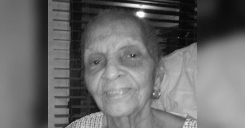 Muere la madre del alcalde de Santo Domingo Oeste, José Andújar