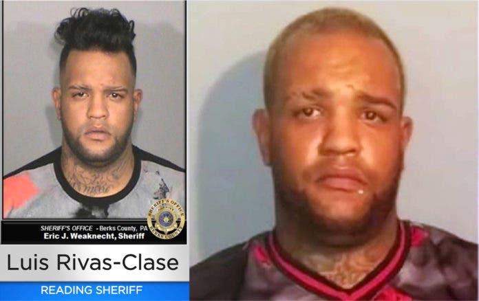 Matan a balazos a uno de los implicados en atentado contra David Ortiz