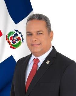 Por qué es señalado el diputado del PRM Nelson Marmolejos en la Operación Falcón