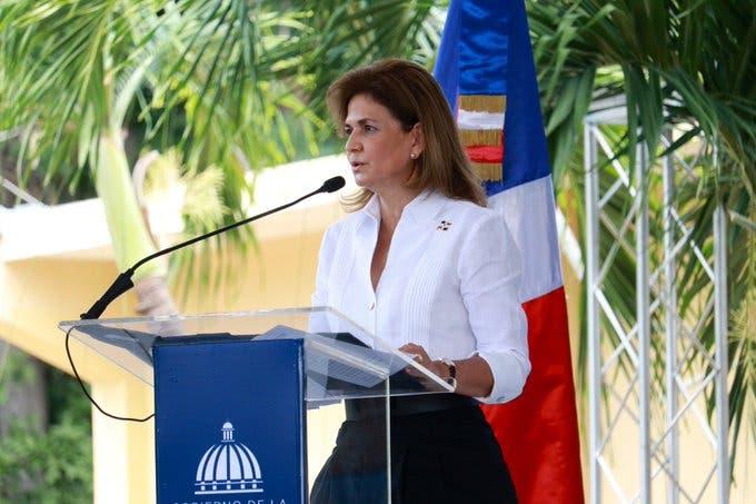 Raquel Peña: «La pandemia impulsó la innovación en todos los ámbitos»
