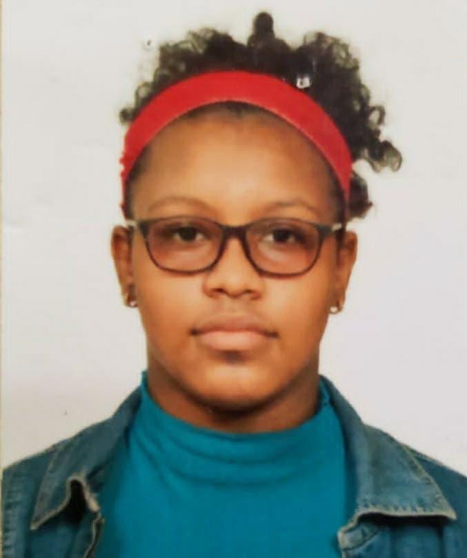Muere estudiante de un infarto cuando se preparaba  para ir al Liceo en Sabaneta de Yásica