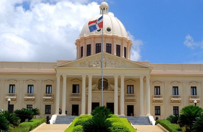 Ejecutivo otorga pensión  oficiales de la PN retirados