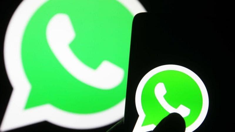 Por qué en EEUU poca gente usa la aplicación de WhatsApp