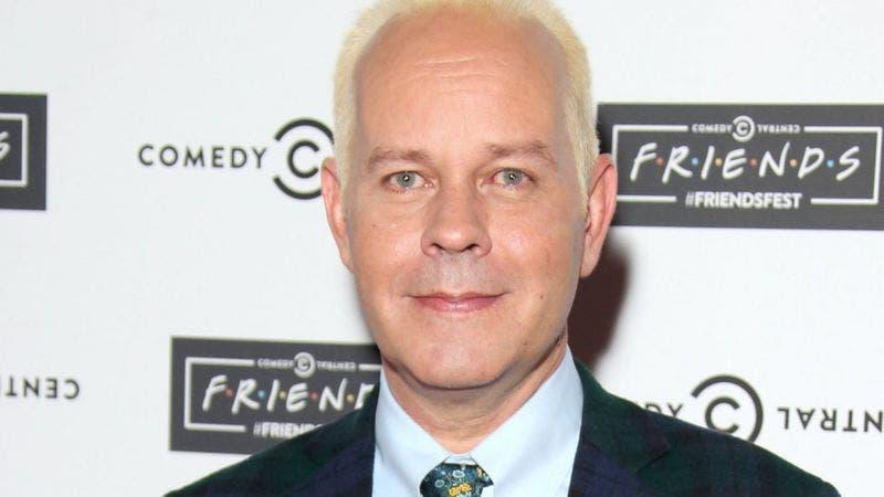 James Michael Tyler: actor de Friends murió a los 59 años