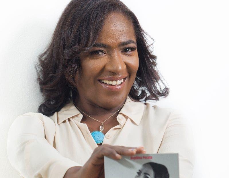 Dominicana presentará  bestseller de Amazon  en Feria del Libro  NY