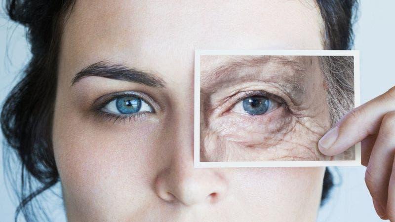 Científico de Harvard afirma que «la vejez es una enfermedad» (y puede ser curable)