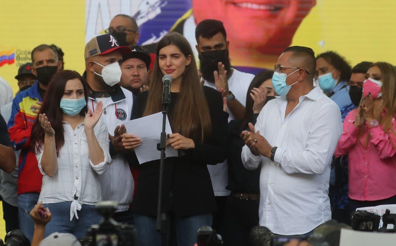 Nicolás Maduro corta diálogo social; oposición pide respetar proceso