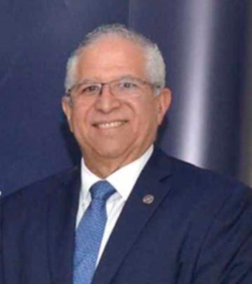Banco Múltiple Vimenca lanza  NetCollecto