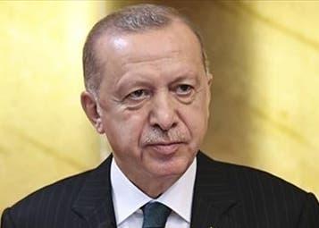 Erdogan no expulsará a los embajadores
