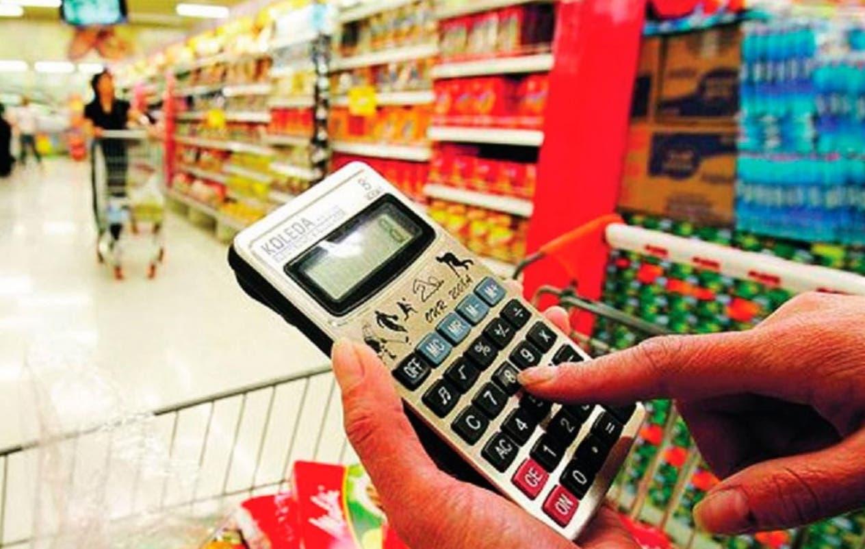 Crisis logística incide en la inflación y desabastecimiento
