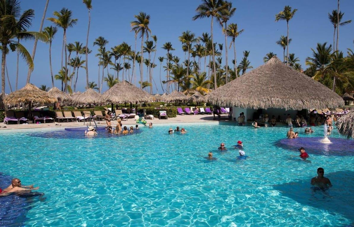 Hoteleros  invertirán alrededor de US$580 millones en el país
