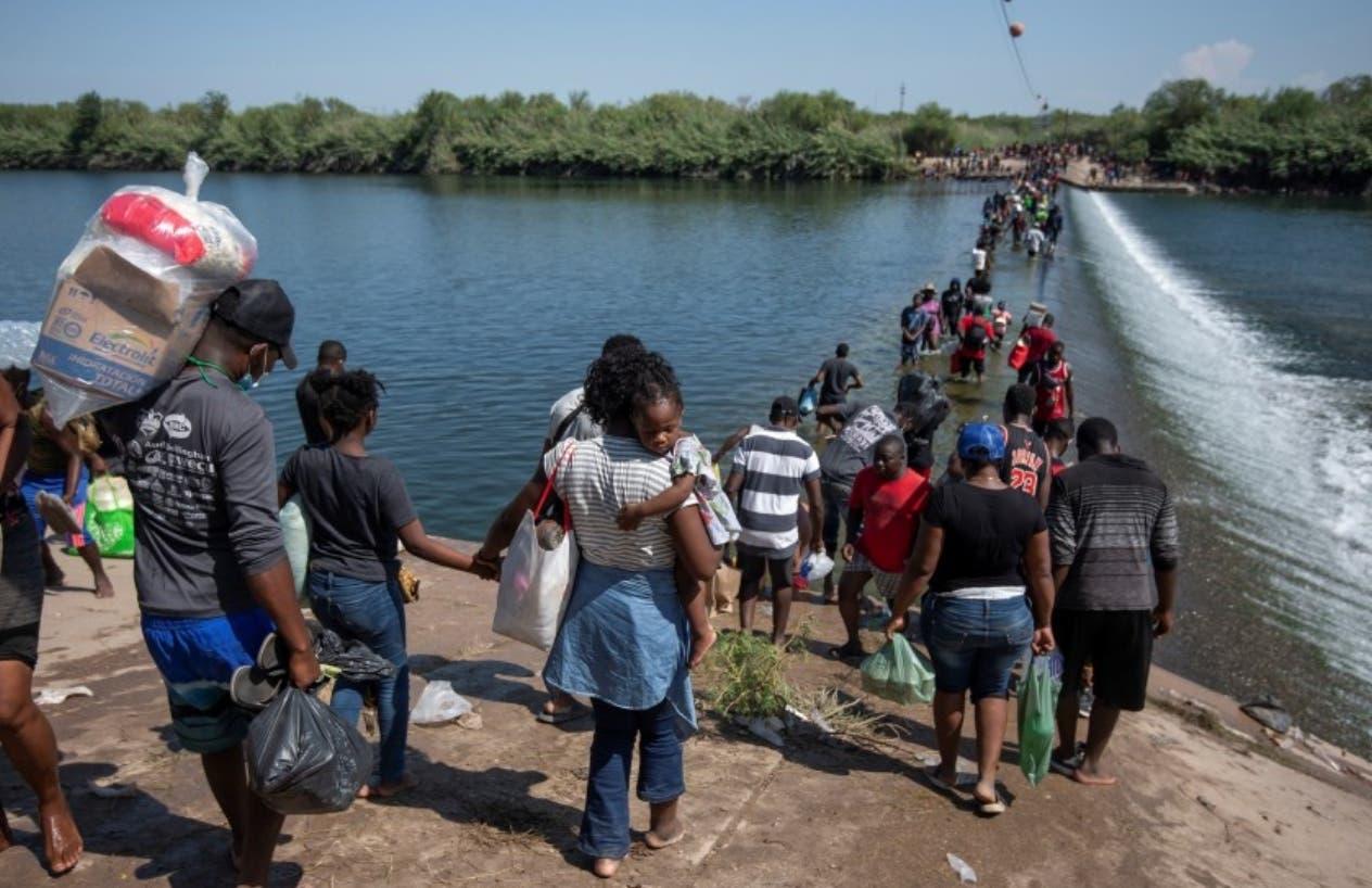 Estados Unidos y Panamá con plan de cerrar paso a ilegales