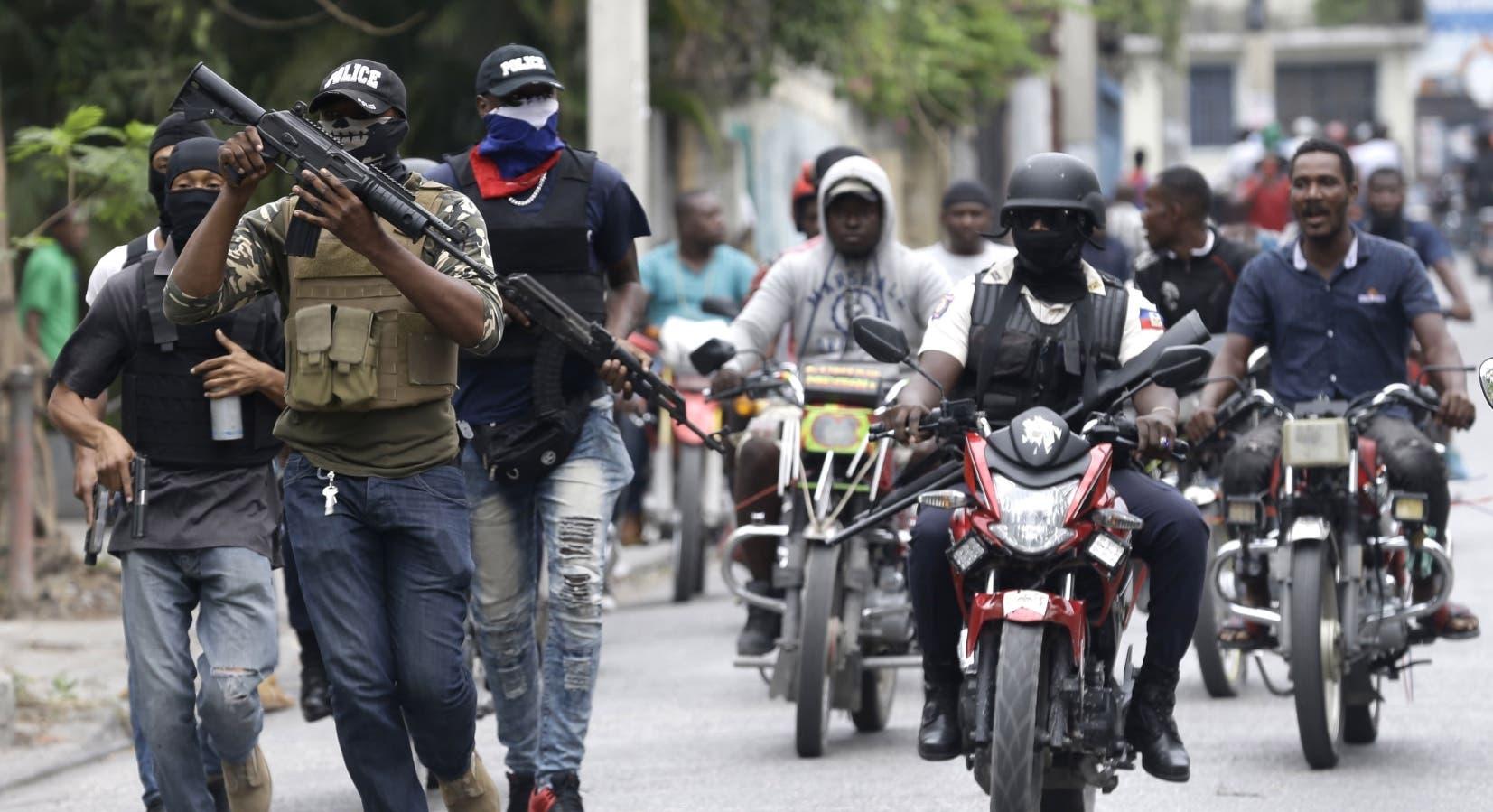 EE.UU. reitera  no negocia con quien secuestra a  ciudadanos