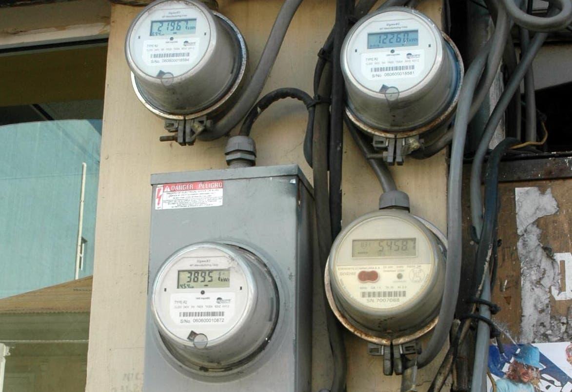 Expertos proponen urgente reforma en el sector energético
