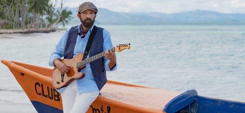 Juan Luis hará  cuatro shows en Punta Cana