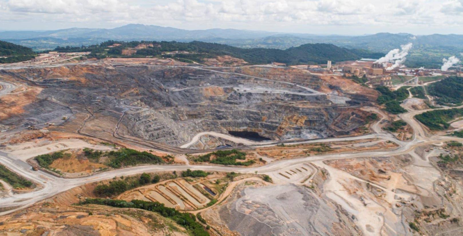 """""""Ecología y minería"""",  temas que, por  impacto, preocupan a sociedades"""