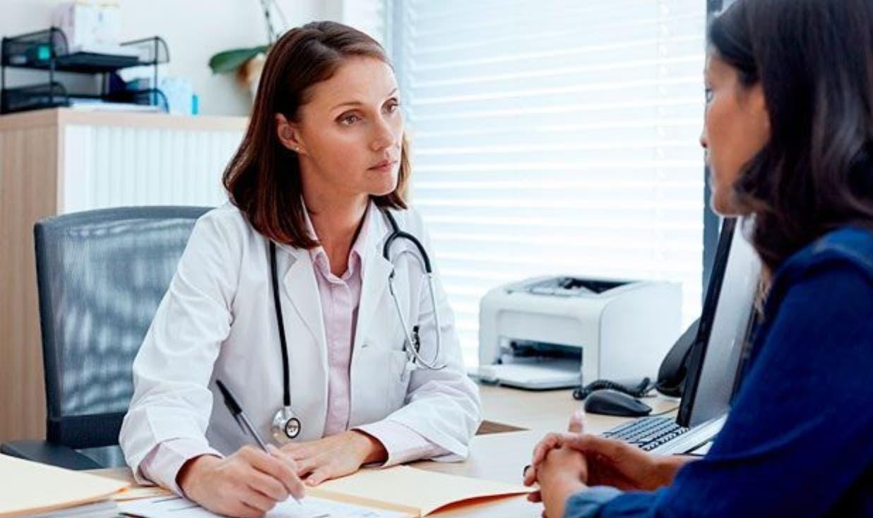 ¿Qué impacto tiene el diagnóstico de cáncer en el bienestar psicológico?