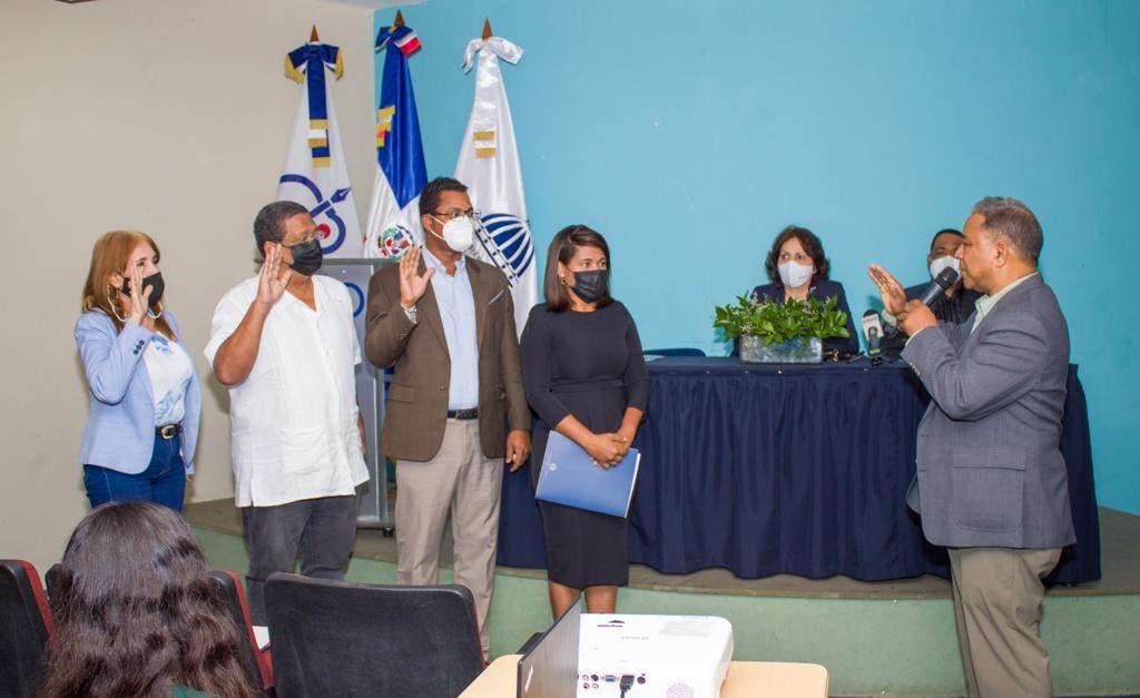 Medio Ambiente busca combatir efectos cambio climático y proteger bosques dominicanos