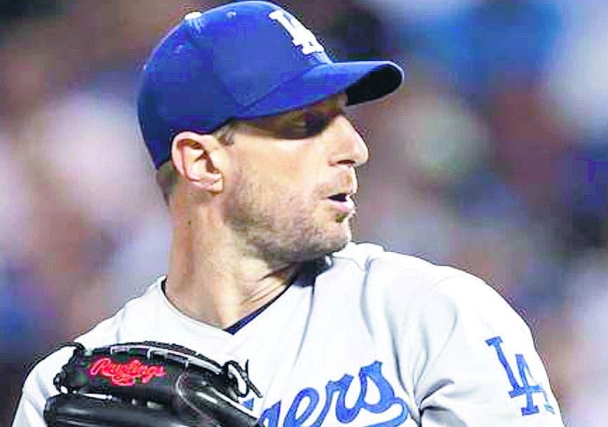 Dodgers son favoritos, pero 'ojo'  con San Luis