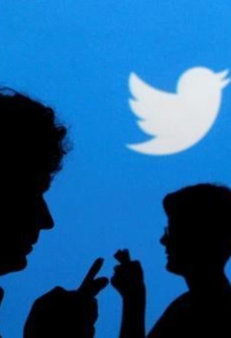 Los nuevos trucos de Twitter