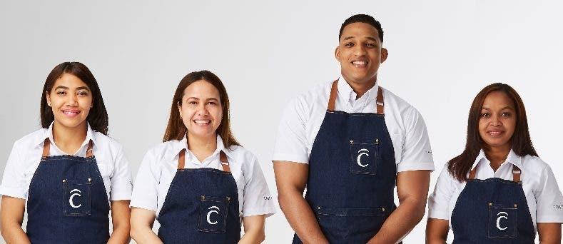 Casa Cuesta renueva su identidad de marca