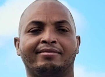 Uno de tres choferes  secuestrados en Haití  escapa