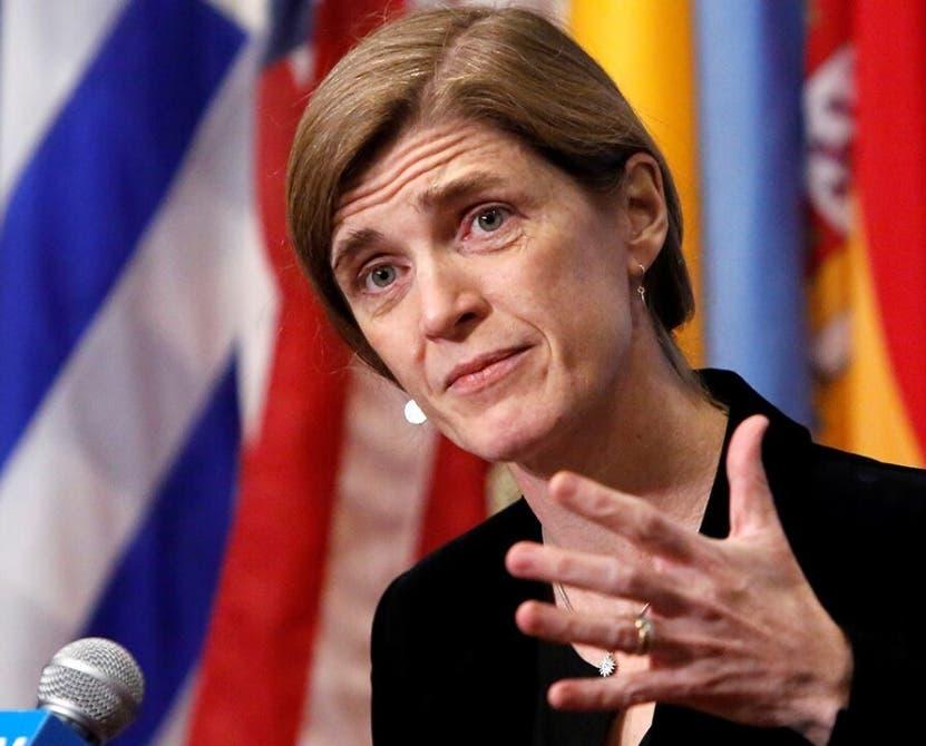 EE. UU. apoyará a RD en combate delito