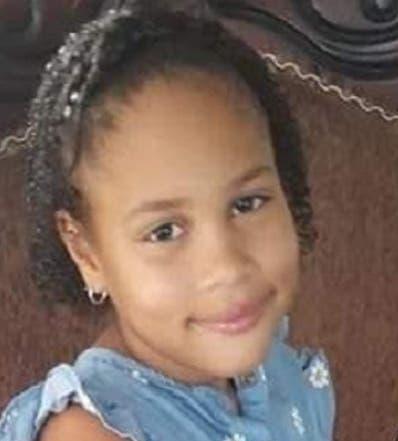 Pandillas de Moca matan niña en una balacera