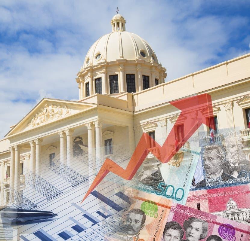 "Sectores llaman a Gobierno evite aplicar ""parche fiscal"""