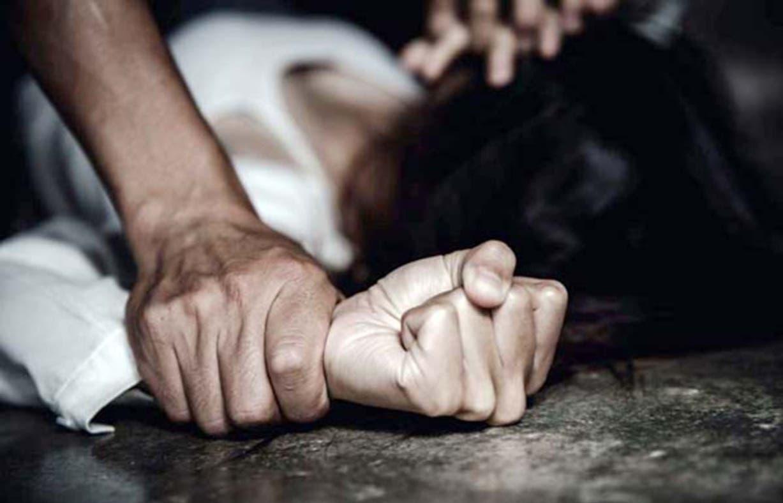 Sectores de acuerdo se penalice sexo forzado
