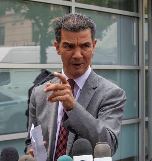 Concejal Rodríguez gestionó millones dólares remodelar para centro deportivo