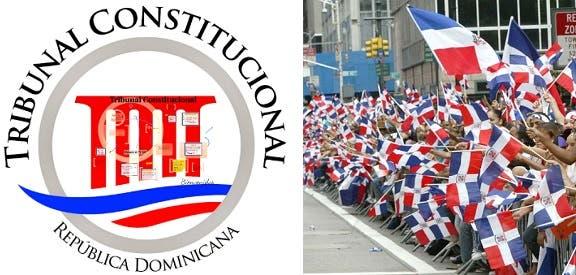 Esperan prevalezca institucionalidad RD seguir fortaleciendo democracia