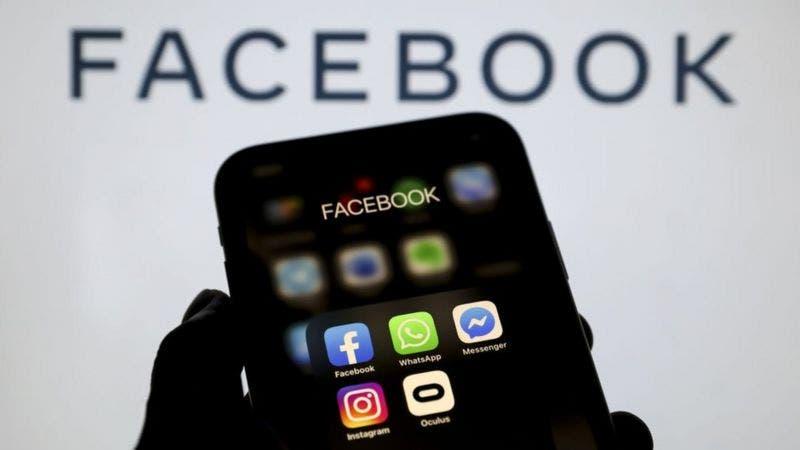 «Facebook es un escandaloso y reprensible ejemplo de un nuevo orden económico global»