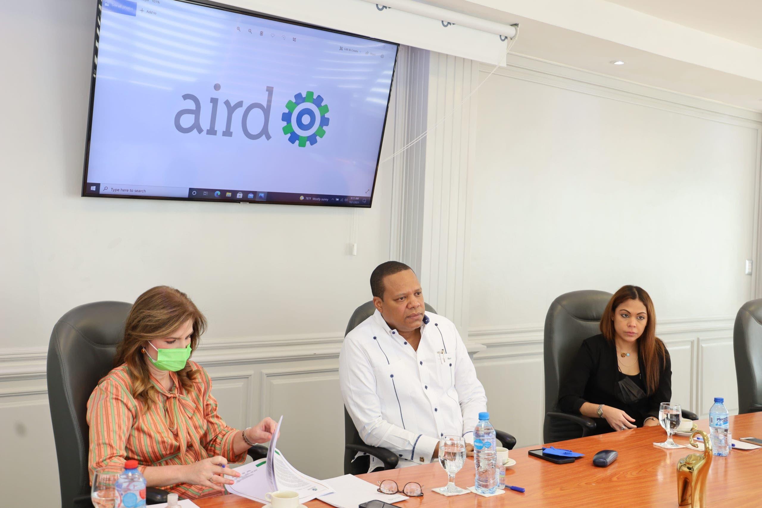 Pro Consumidor e industriales aclaran alcance resolución restringe venta destapadores de tuberías