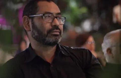 ¿Época de oro del cine dominicano?