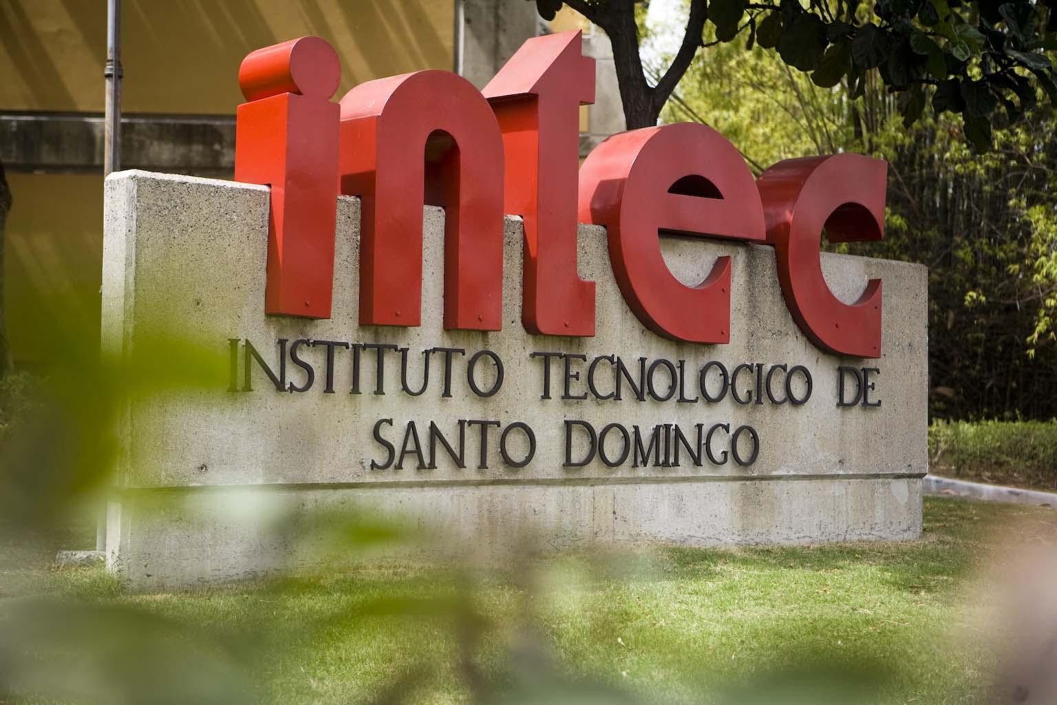INTEC anuncia su V Seminario de Periodismo Científico