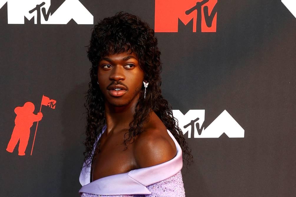 Los premios EMA de MTV defenderán la igualdad el 14 de noviembre